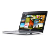 Dell Graphic Pro1周年記念セールでお得にゲット!