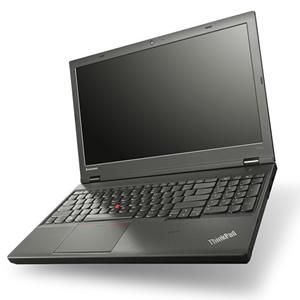 最大30%オフ週末限定クーポンThinkPadをお得にゲット!
