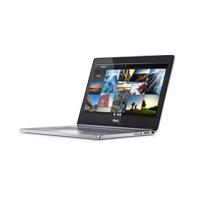 在庫一掃セールによりコードレスパソコンが最大25000円オフで購入可能6/30まで!