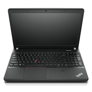 手軽なノートPCが欲しい方にレノボのThinkPad E4404万円台から!