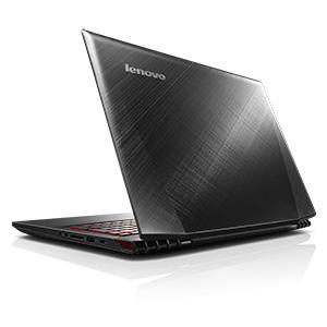 販売再開 残り200台ゲーミングPC「Lenovo Y50」4K Ultra HD 液晶搭載!