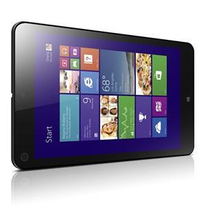 新価格・割引率アップでさらにお得になった8.3型のWindow 8.1搭載タブレット ThinkPad 8!