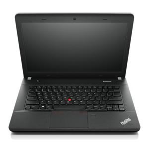 緊急値下げで5万円以下で購入可能!レノボの14インチノートPC「ThinkPad E440」Eクーポン使用でさらにお得にお買い物ができます!