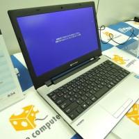 LuvBook J シリーズ 斜めから