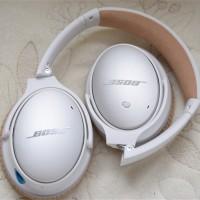 Bose® QuietComfort® 25 Acoustic Noise Cancelling headphones 1
