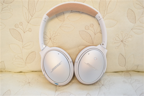 ノイズキャンセリング がスゴイ!Bose® QuietComfort® 25 Acoustic Noise Cancelling headphonesレビュー!