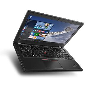 ThinkPad X260が新機種なのにクーポンで早くも30パーセントオフ!
