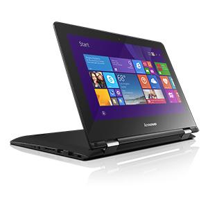35%オフ![Lenovo Flex 3]4つのモードを使い分けられる11.6型モバイル(オフィス付き)!
