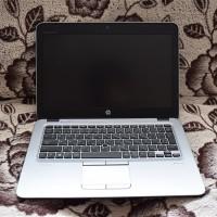 HP EliteBook 725 G3