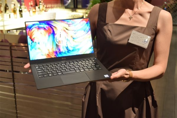 new-xps-13-front