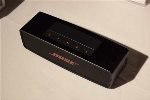 soundlink-mini-bluetooth-speaker-ii
