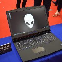 new-alienware-17