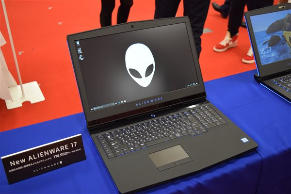 new-alienware-17