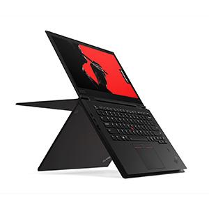 ThinkPad X1 Yogaがクーポン適用で最大17万円以上オフ